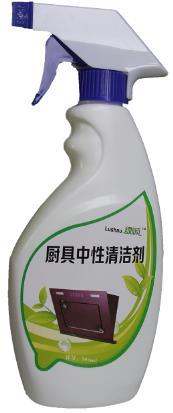 厨具中性清洁剂300-1.JPG